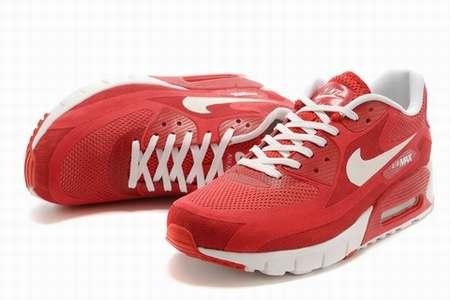 best service 3ab35 9bc07 chaussure pas cher grossiste chinois,basket gucci femme ebay,basket homme  grosse semelle
